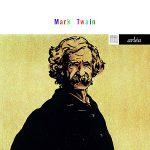 Aphorismes_Mark Twain