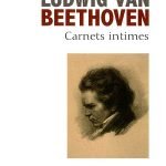 Carnets intimes_Beethoven