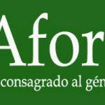 Photo El Aforista