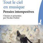 Tout le ciel en musique_Franz Liszt