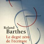 degre-zero-ecriture_roland-barthes
